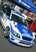 20060806.jpg
