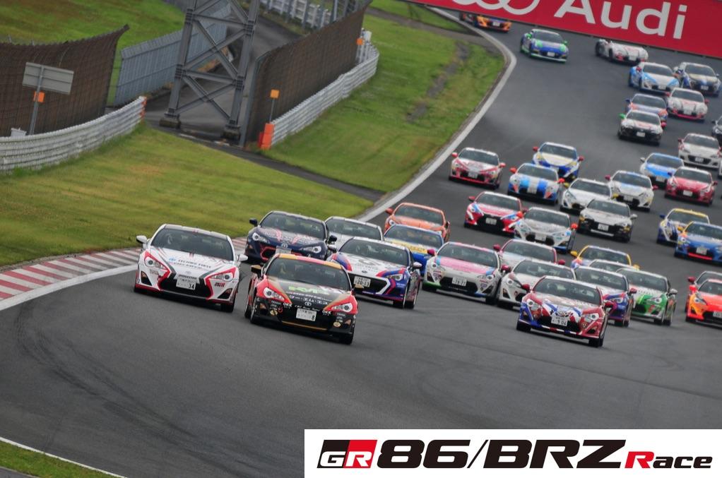 masahiro_sasaki_racecalendar2016_001